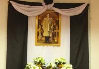 rama9-Memorial-day