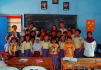 indonesia-classroom