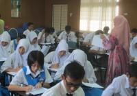 malaysia-students