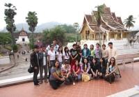 lao-royal-place