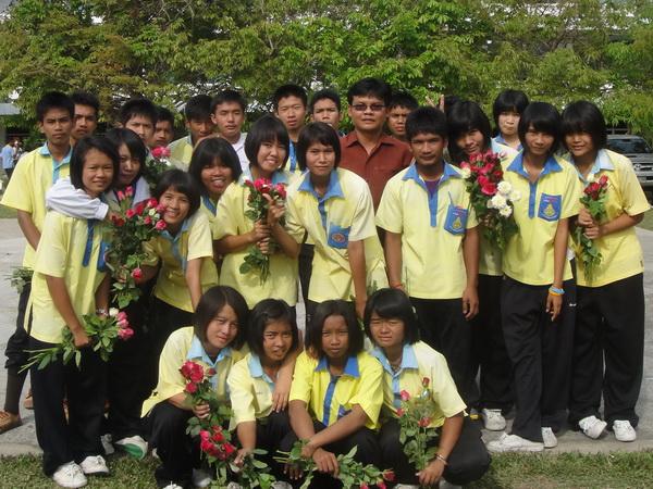 nkw-congrat1