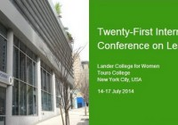 NYC-conference