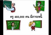 teacher-debt