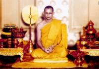 monk-king-bhumibol