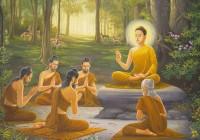 Asalha-Puja