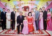 Hun-family2