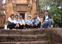 prasat-team