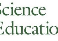 science-education