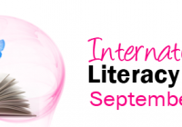international-literacy-day