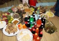 sandonta-tradition