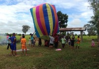 paper-balloon