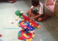 lego-child-toys