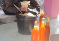 honey-test