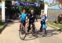bike-for-mom-sr3