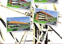 model-building-obec