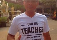 call-me-teacher