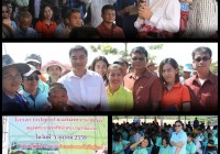 Abhisit-tabaowit
