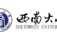 swu-china